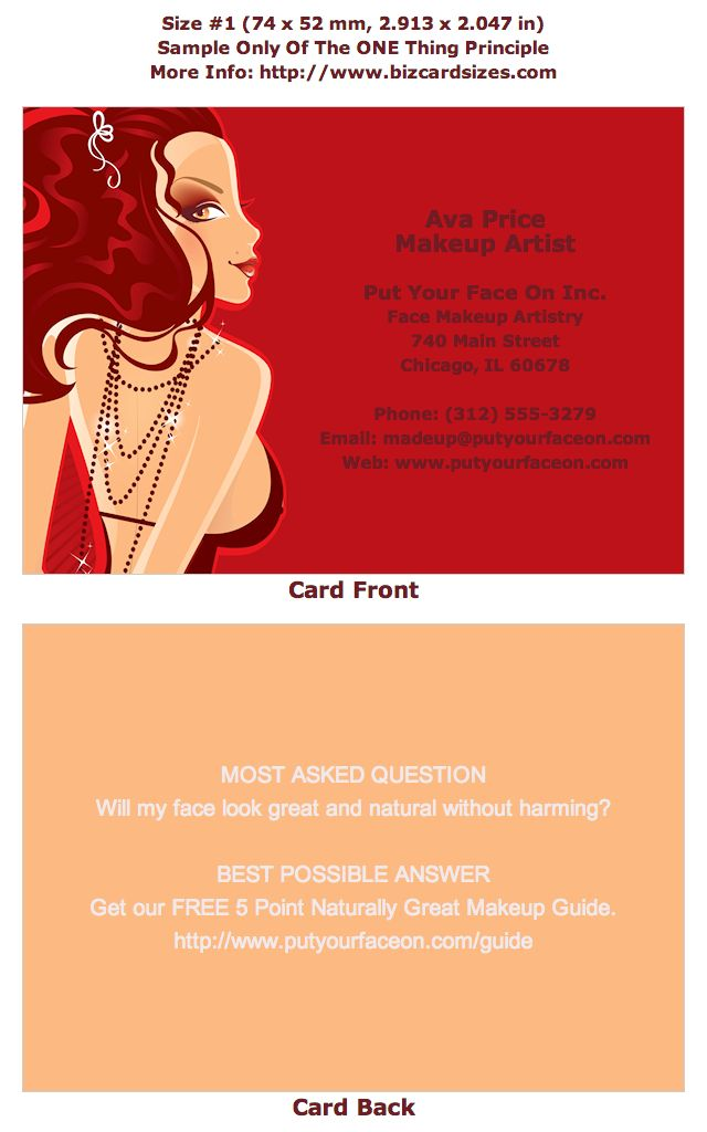 43 best Business Cards images on Pinterest | Advertising, Creative ...