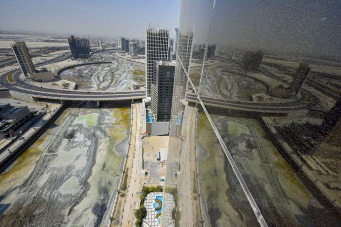GEAR UP FOR THE DUBAI ISLAND IN MAKING  #dubai #uae #dubai_property #dubai_realestate #dubai_development #Al_Karama #Dubai_Creek #Dubai_Island