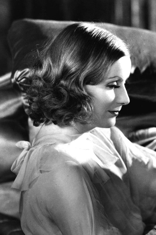 1000 images about greta garbo on pinterest hollywood for Garbo arredamenti