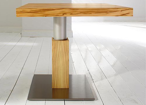 Cool Coffee Tables with Movable Table Tops and Adjustable Height ...