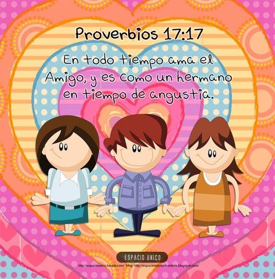 Proverbios 17:17 https://www.facebook.com/photo.php?fbid=485154801544470=a.465260746867209.104826.165804343479519=3