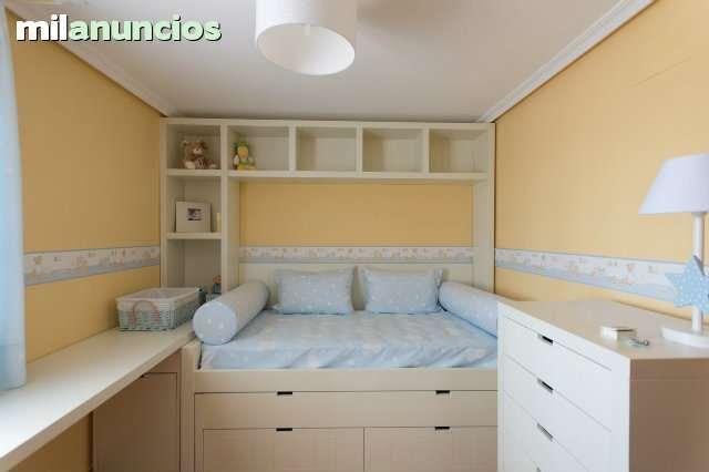 MIL ANUNCIOS.COM - Alquiler de chalets en Madrid de particulares. Encuentra tu chalet de alquiler en Madrid.