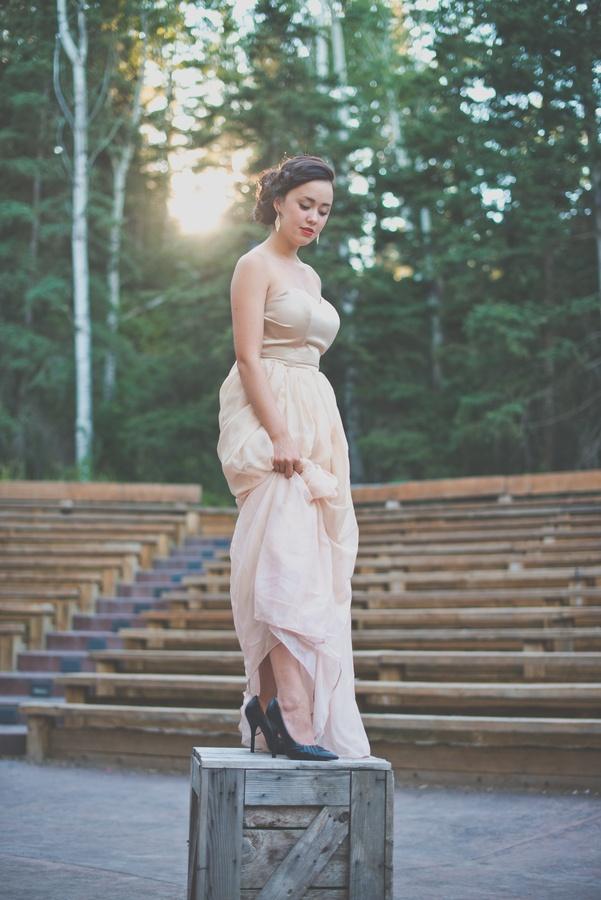 www.janellallyn.com  @Carley Shimoda