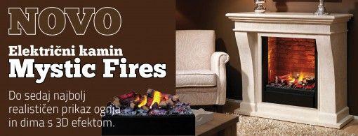1000 Images About Dekoracija Doma On Pinterest Black Bookshelf Villas And Christmas Fireplace