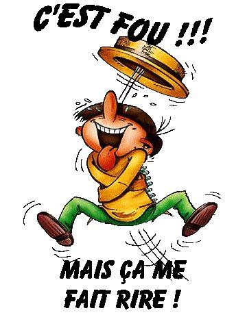 Blague du jour : Candidature de Bayrou en vue.