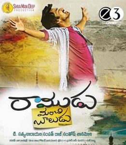 Tamil Mp3 Free Download,Telugu Mp3 Free Download,Malayalam Mp3 Free Download