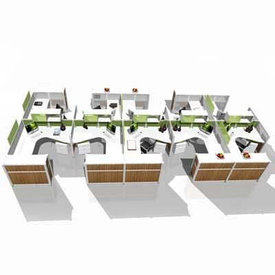 Creative Ideas Office Furniture 31 best office furniture layouts images on pinterest | office