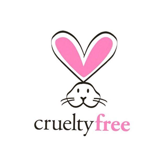 C R U E L T Y | F R E E 💖💖 check out our ranges of cruelty free & vegan makeup see thmakeup.co.uk for more info 🐰🐰 #makeup #veganmakeup #vegan #mua #makeupartist #makeupgoals #crueltyfree #nevertestedonanimals #makeupartist #veganmua #glam #glamsquad #makeuphaul