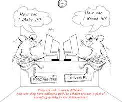 7 besten Nerd und Informatiker Witze Bilder auf Pinterest