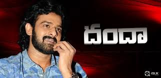 Image result for prabhas new look images