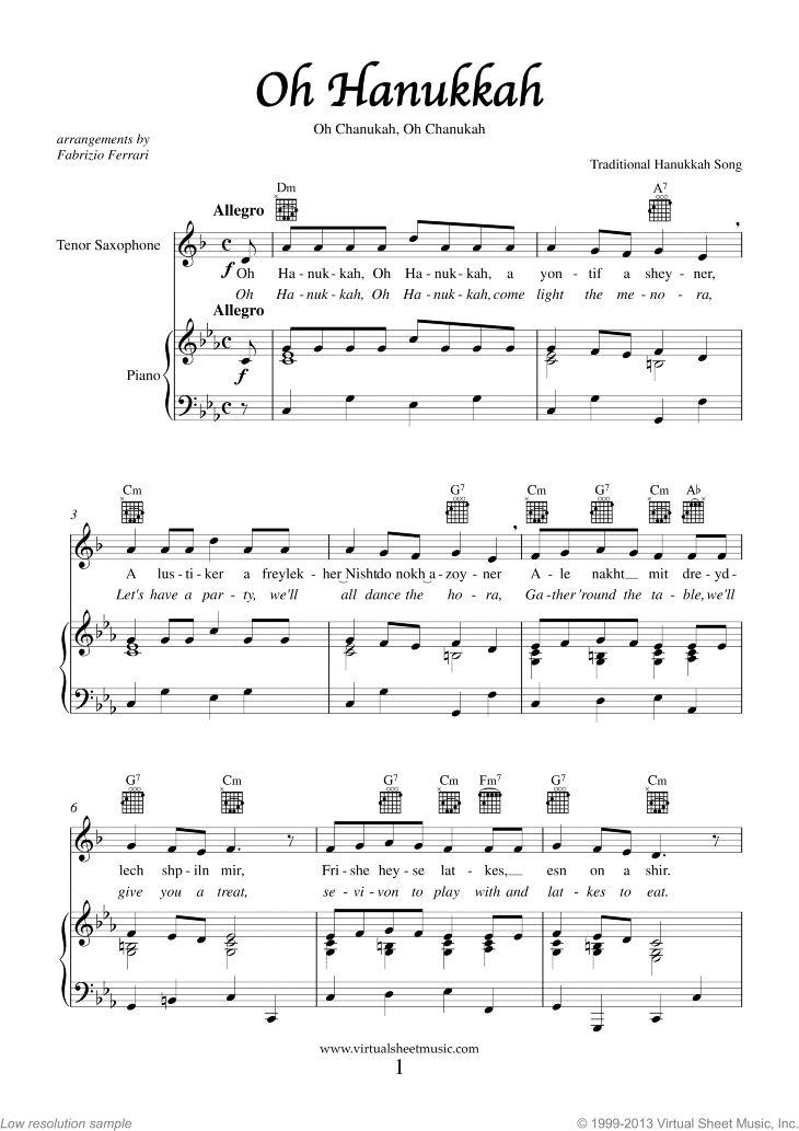 The 25+ best Hanukkah song lyrics ideas on Pinterest | Hanukkah ...
