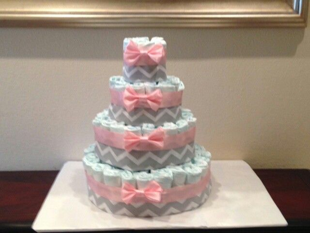 pink gray baby shower ideas pinterest gray pink and chevron