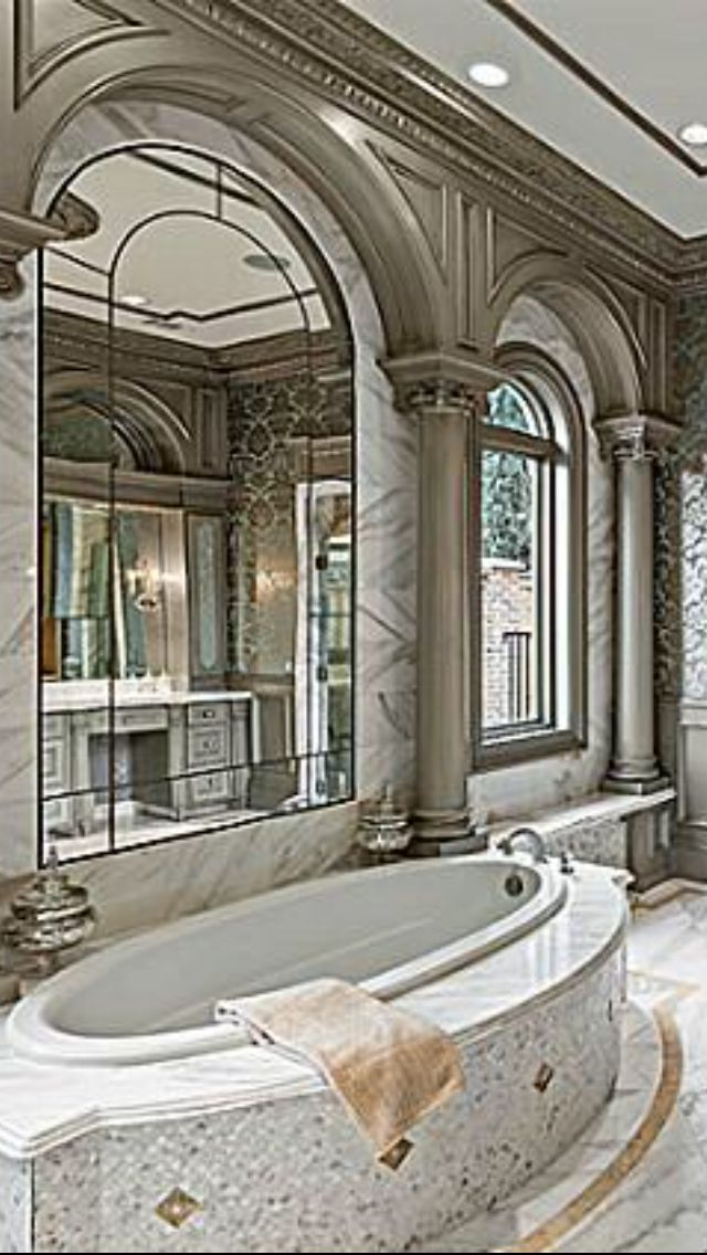 17 best images about luxury modern bathrooms on pinterest grey bathrooms modern luxury Luxury bathroom design oxford
