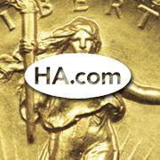 The World's #1 Numismatic Dealer & Auctioneer