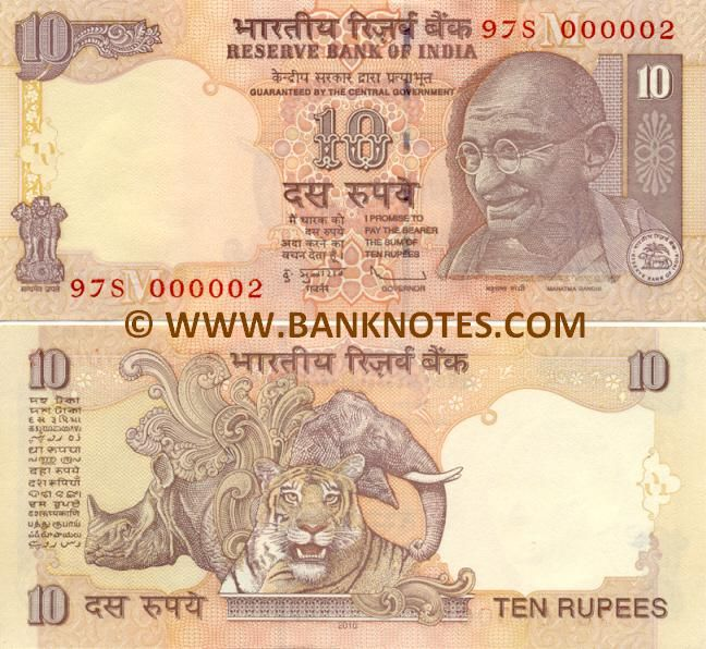 how to write australian dollar in hindi