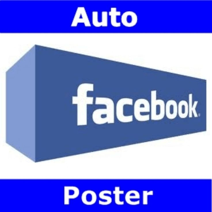 Schaffe Dir Zeit und vermeide unnötige Sperrungen durch FB!