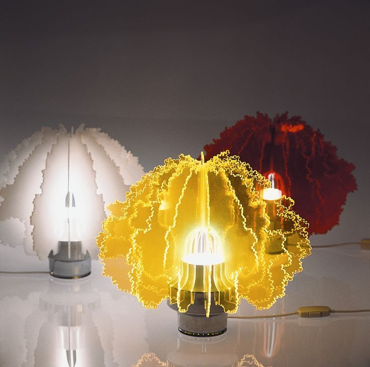 2063 Best Images About Acrylic Lights On Pinterest