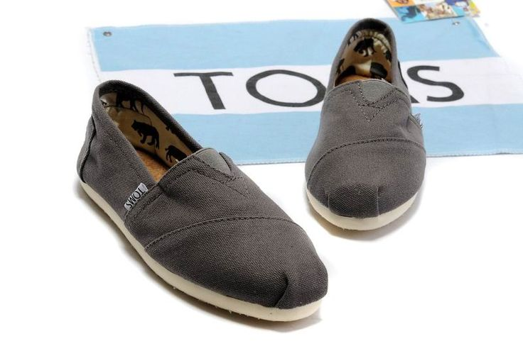 Cheap Toms Shoes Black Canvas Womens Classics For Sale Online 01/07/ Our policy is to achieve customers % satisfaction, we promises you can get our Cheap Toms .
