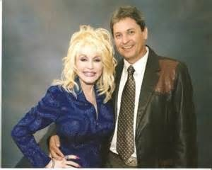 Image detail for -dolly parton husband carl dean cached jun she met dean on oct dec ...