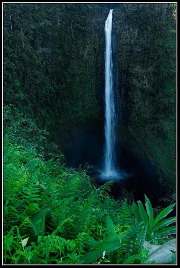 79 Best Big Island Images On Pinterest Hawaii Hawaii Travel And