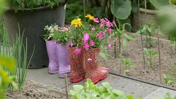 kids-planters whanau living series 2