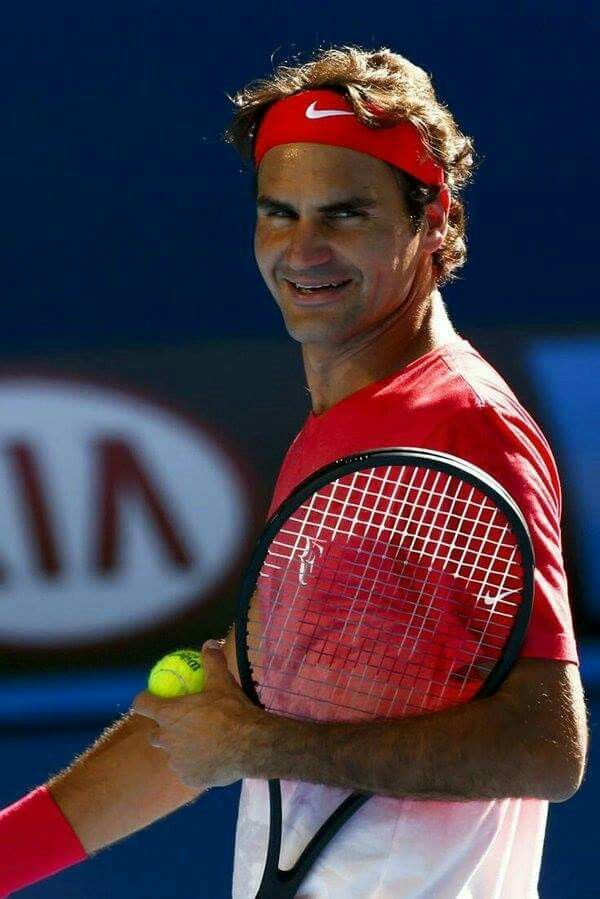 Roger Federer Roger Federer Tennis Tennis Stars