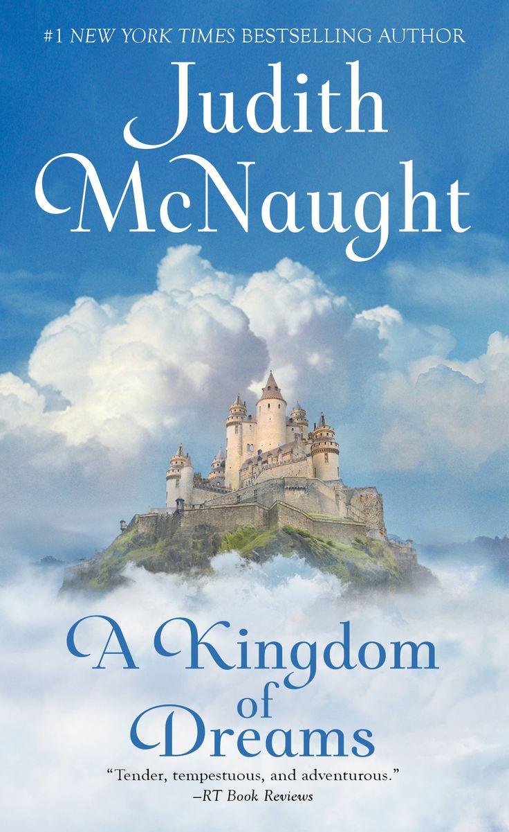 judith mcnaught books | Judith McNaught. So Good!