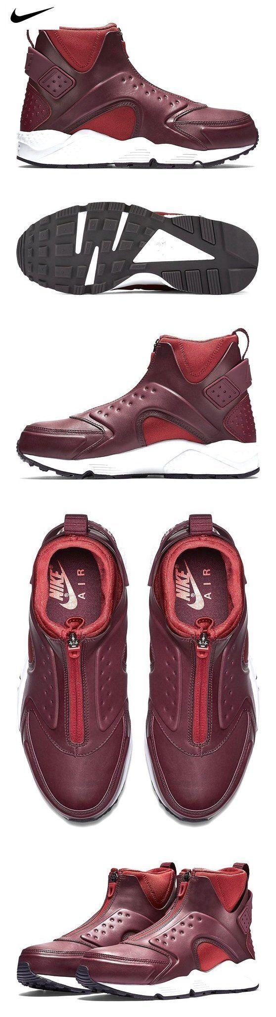 f23dc4943e94 nike air huarache magenta púrpura sneakerdiscount