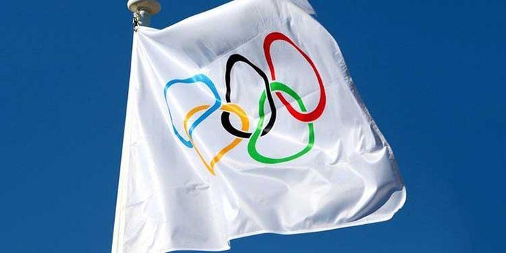 8 maggio 1984 Unione Sovietica boicotta Olimpiadi estive di Los Angeles