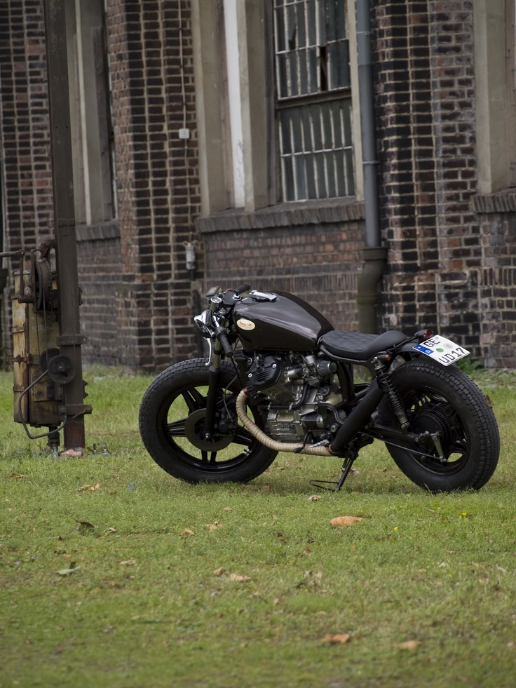 17 best images about honda cx 500 on pinterest blog page. Black Bedroom Furniture Sets. Home Design Ideas