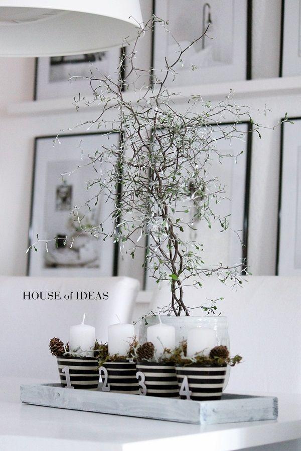 HOUSE of IDEAS XMAS http://myhouseofideas.blogspot.de/