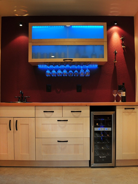Man Cave Drinks Bar : Best images about mancave garage ideas on pinterest