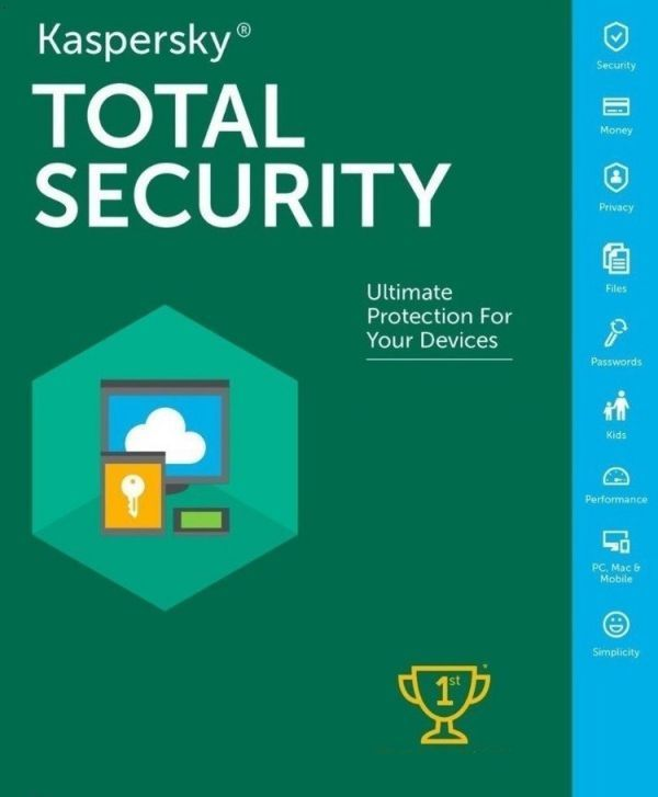 e9c27ecc60a2d88182c82a8d021782bb - Does Kaspersky Total Security Have Vpn