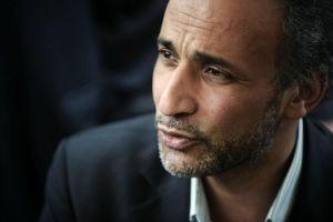 tariq ramadan - a personal hero