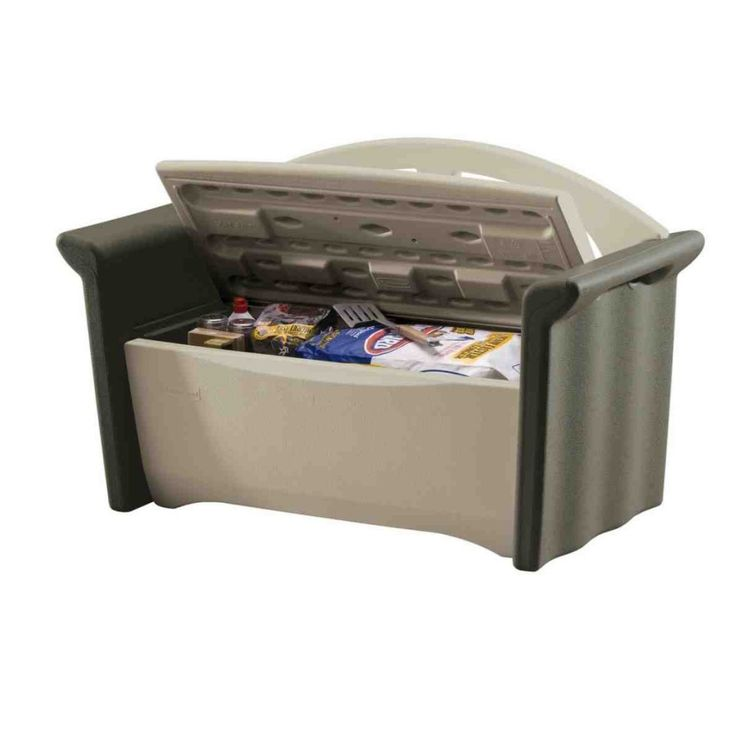1000 Ideas About Patio Storage On Pinterest Patio Storage Bench Outside Patio And Outdoor