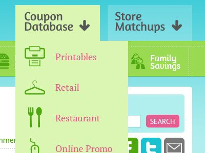 Completely-coupons