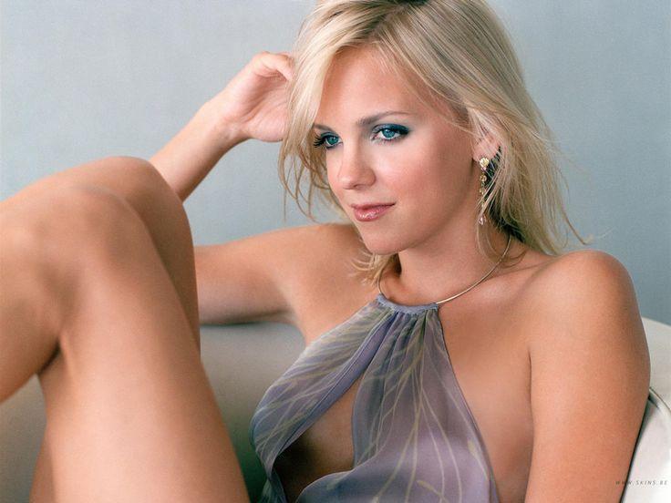 Anna Faris: Girls, Sexy, Female Celebrities, Anna Faris, Beautiful Women, Celebs, Anna Farris