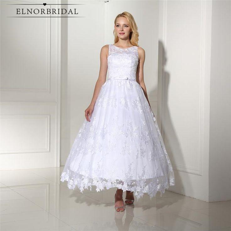 Best 25+ Discount bridal gowns ideas on Pinterest   Discount ...