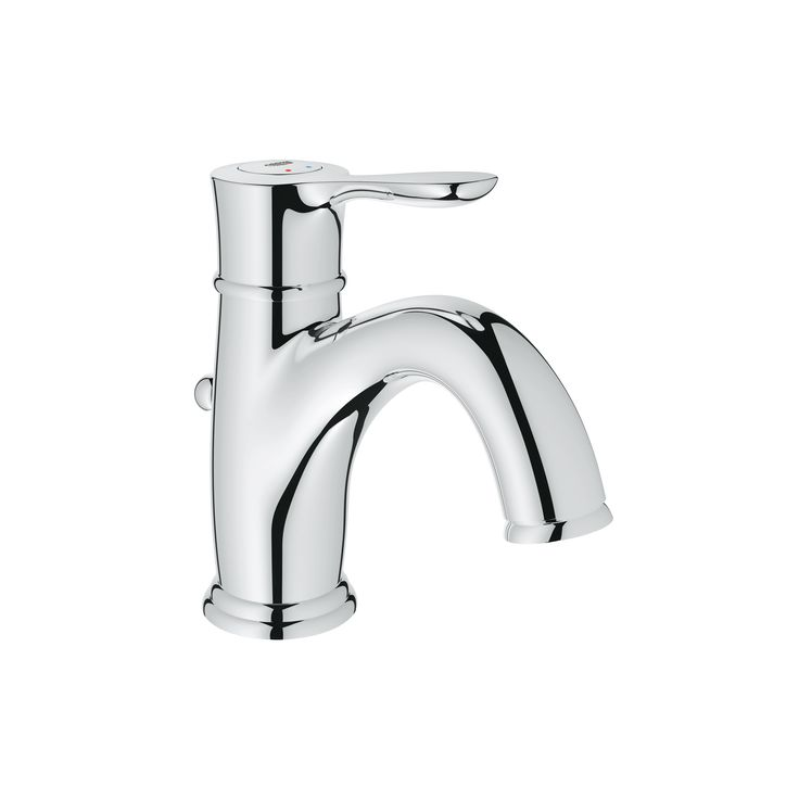 Grohe Parkfield Single Hole Lavatory Faucet