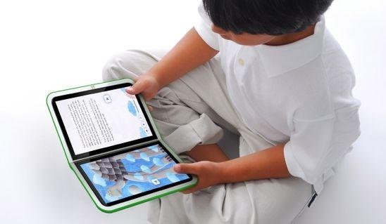 Comment trouver des eBooks gratuits en français à télécharger...
