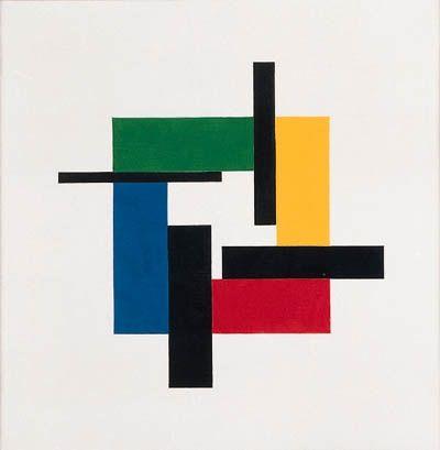Untitled  1980- Verena Loewensberg - WikiArt.org