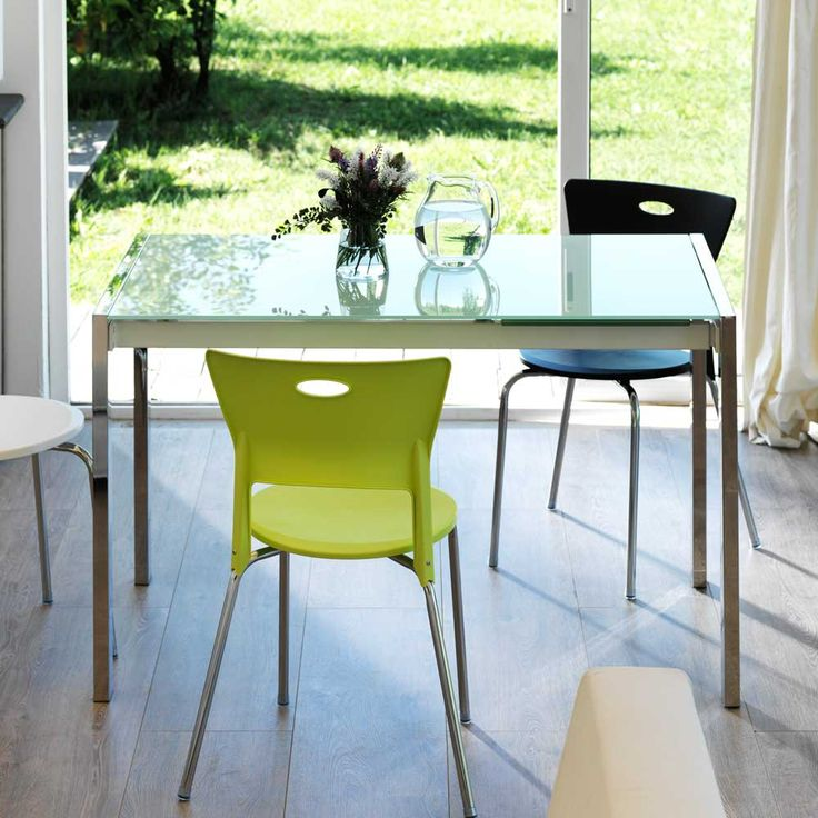 die besten 25 esstisch zum ausziehen ideen auf pinterest ausziehtisch esszimmer landhausstil. Black Bedroom Furniture Sets. Home Design Ideas