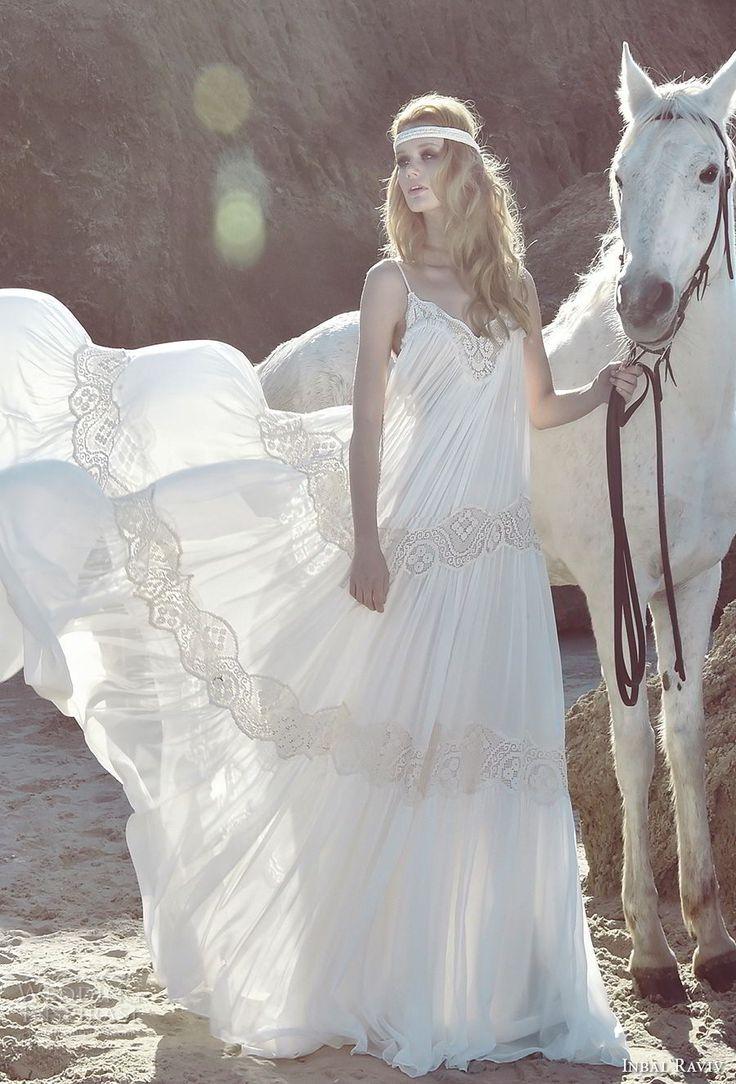 Lace dress vintage april 2019  best Abiti da sposa images on Pinterest  Homecoming dresses
