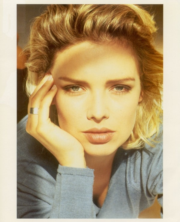 1000 images about kim wilde on pinterest london. Black Bedroom Furniture Sets. Home Design Ideas