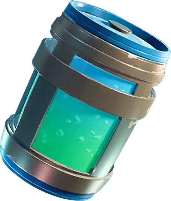Fortnite Chug Jug Can Holder Fortnite Accessories