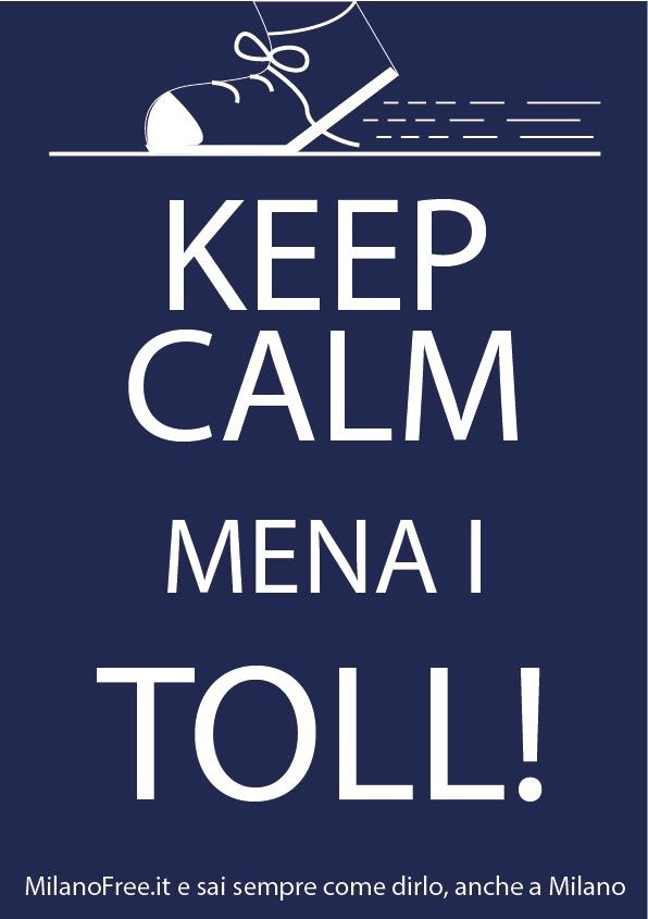 http://milanofree.it/ #milano http://milanofree.it/lano #quotes #keep #calm