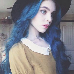 ::Anastasjia Louise:: Hello, I'm Ebony, the one and only daughter of Hades and Persephone. I have power dark magic but also can do tricks with plants. Like my dad, I'm a real hot head. Sweet nightmares!
