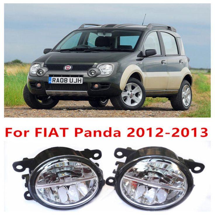 25+ Best Ideas About Fiat Price On Pinterest