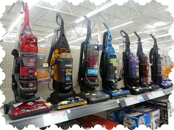 Best Vacuum for Pet Hair Guide - This Comprehensive Guide has all the Info and Recommendations you will need to find the Best Vacuum for Pet Hair!