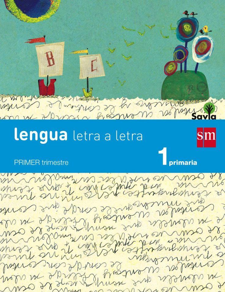 Pin en Libros de texto Lengua Primaria. Proyecto Savia SM